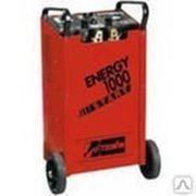 Пускозарядное устройство ENERGY 1000 START фото