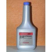 Жидкость ГУРа HONDA (08206-9002) 0.25 л фото