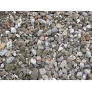 Прием отходов бетона и железобетона фото