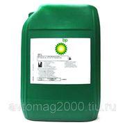 Bp — гидравлическое масло Energol HLP-HM 32 20 л. фото