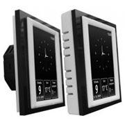 Сенсорная панель RF Touch-W/White фото