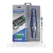 Усиленный ревитализант XADO Revitalizant EX120 для АКПП 8мл фото