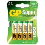 Батарейка Gp 15a-b20 фото