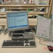 Технология стерилизации T-DOC фото