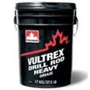 Консистентная смазка PETRO-CANADA VULTREX Drill Rod Heavy