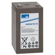 Аккумулятор 4v 4,5A/h фото