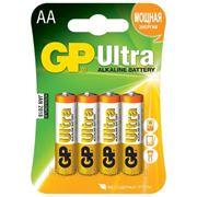 Батарейка Gp 15au-bc4 ultra фото