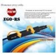 Аккумулятор EGO RS фото