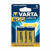 Батарейка Varta Longlife 4114101412 фото