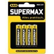 Батарейка AAA 1.5v фото