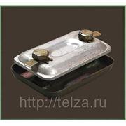 Шинодержатель ШППА-2кВ фото