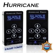 HURRICANE SMART TOUCH фото