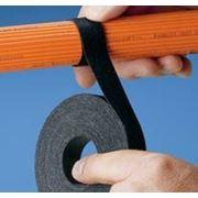 Крепежные ленты многоразовые TAK-TAPE™ Hook & Loop Panduit: стяжки Velcro или липучка фото