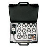 BETA Инструмент контроля герметичности охлаждающей жидкости фото