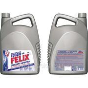 Тосол «Felix» -40 5 кг фото