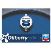 Антифриз Chevron Supreme Anti-Freeze/Coolant 209L зеленый готовый фото