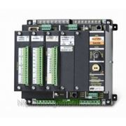 Контроллер серии ezPac SA300 SATEC