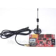 Контроллер BX5A2+WIFI