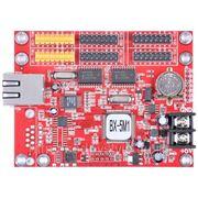 Контроллер BX5M1