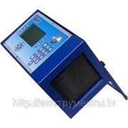 LDU2009 (Полный комплект устройства) фото