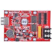 Контроллер BX5UT