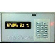 Контроллер нагревателя скважинного «ТЕРМ-02» фото