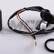 Датчик топливного бака 4T GY6 125/150 Sensor-61