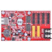 Контроллер BX5U2