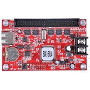 Контроллер BX5U4