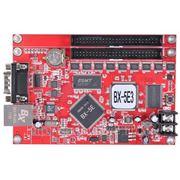 Контроллер BX5E3