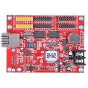 Контроллер BX5M2 фото