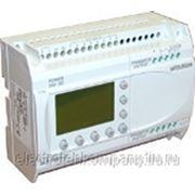 AL2-24MR-A контроллер ALPHA фото