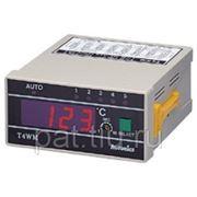 Регулятор температуры T4WM фото
