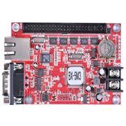 Контроллер BX5M3