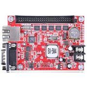 Контроллер BX5M4