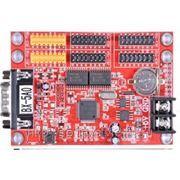 Контроллер BX5A0 фото