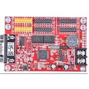 Контроллер BX5A1 фото