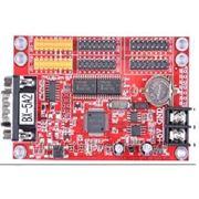 Контроллер BX5A2 фото