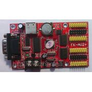 Контроллер FK-AU2+ фото