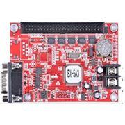Контроллер BX5A3 фото