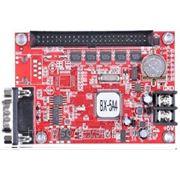 Контроллер BX5A4 фото