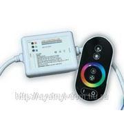 RGB-контроллер GE002-RF6B