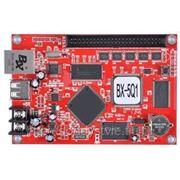 Контроллер BX5Q1 для полноцветных экранов фото