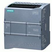 SIMATIC CPU 1211C DC/DC/DC 6ES7211-1AD30-0XB0 / 6ES7 211-1AD30-0XB0 / 6ES72111AD300XB0 фото
