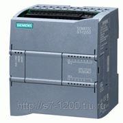 SIMATIC CPU 1212C DC/DC/DC 6ES7212-1AD30-0XB0 / 6ES7 212-1AD30-0XB0 / 6ES72121AD300XB0