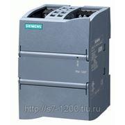 SIMATIC PM 1207 6EP1332-1SH71 / 6EP1 332-1SH71 / 6EP13321SH71 фото