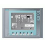 SIMATIC KTP600 Basic mono PN 6AV6647-0AB11-3AX0 / 6AV6 647-0AB11-3AX0 / 6AV66470AB113AX0 фото