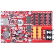 Контроллер BX5U1 фото