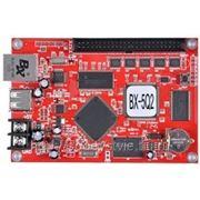 Контроллер BX5Q2 для полноцветных экранов фото
