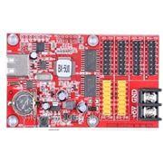 Контроллер BX5U0 фото
